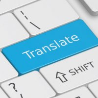 Google Translate, Wikipedia'yı çevirecek