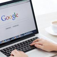 Google arama sonuçlarına müdahale ediyor