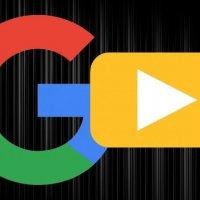 Google aramalarda video dönemi!