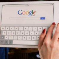 Google aramalarında yeni özellik