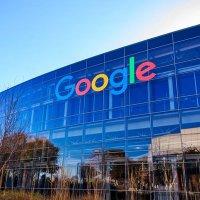 Google aramalarında yeni dönem geldi!