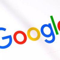 Google bu haftanın en çok arama sonuçları neler oldu?