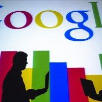 Google çalışanları evden çalışmaya devam edecek