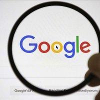 Google etkinlikleri kalıcı hale gelebilir