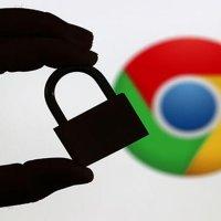 Google, güvenlik uyarısı yayınladı!