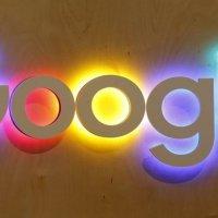 Google içerik karşılığında gazetelere para verecek...
