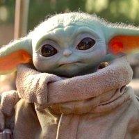 Google ile Baby Yoda evlere geliyor...