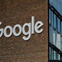 Google, ilk fiziksel perakende mağazasını açıyor