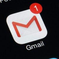 Google internet uygulamaları için yeni tasarım