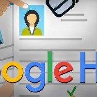Google iş ve işçi bulmak için özel servis kuruyor