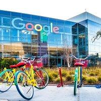Google kullanıcıları takip eden çerez politikasını bırakıyor