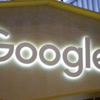 Google o notu yazan çalışanı işten çıkardı!