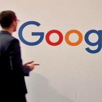 Google, oturum açma desteğini sonlandıracak