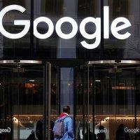 Google telif anlaşması imzaladı