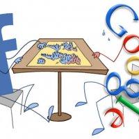 Google ve Facebook otomatik silecek