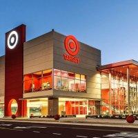 Google ve Target, anti-Amazon ittifakına başladı