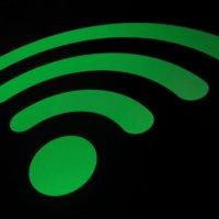 Google 'yanlışlıkla oldu' dedi ama WiFi şifreleri skandalının perde arkası aralandı