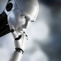 Google yapay zeka için özel yatırım şirketi kuracak