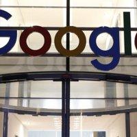 Google yapay zekayla resim boyutlarını küçültecek