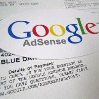 Google'a Türkiye'de soruşturma açıldı