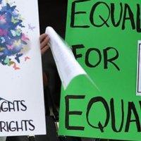 Google'a cinsiyet ayrımcılığı davası