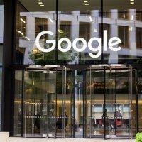 Google'a yeni özellik: Otomatik silme