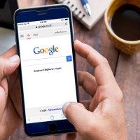 Google'a yeni özellik eklendi!