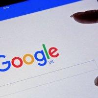 Google'da 2017'de Türkiye'den en çok neleri aradık?