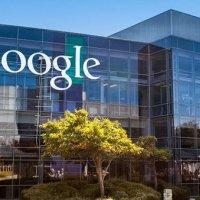 Google'da ABD ordusu isyanı