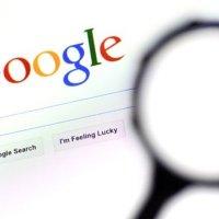 Google'dan 2 milyar dolarlık yatırım!