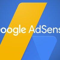 Google'dan Adsense servisiyle ilgili önemli karar!