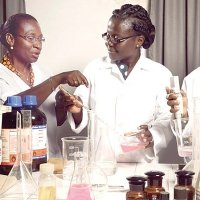 Google'dan Afrikalı Kadınlara Dijital eğitim müjdesi