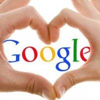 Google'dan George Boole doodle'ı