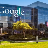Google'dan Hindistan'a yatırım!