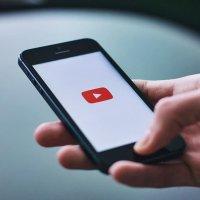 Google'dan YouTube kararı!