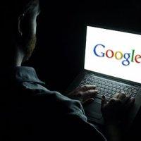 Google'dan karar, yedekleme işlemi sona eriyor