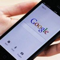 Google'dan komplo reklamlara ambargo !