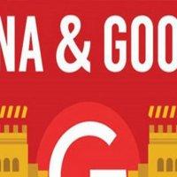 Google'dan sansüre gönderme