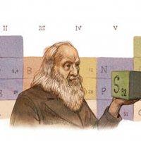 Google'dan yeni Doodle
