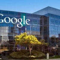 Google'ın gizli projesi deşifre oldu