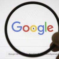 Google'ın haber sitelerine telif ödeme dönemi başlıyor
