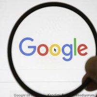 Google'ın ilk 6 ayda kaldırdığı o zararlı programlar...