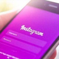 Görme engelliler için Instagram'a yeni özellik