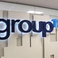 GroupM Türkiye'de üst düzey atama gerçekleşti!
