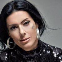 Gülay'dan yeni albüm