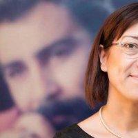 Gülten Kaya'dan Ahmet Kaya filmine tepki