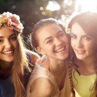 Güneşin Kızları'nda sürpriz değişiklik