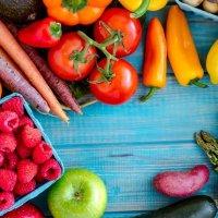 Güvenli gıdada işbirliği!