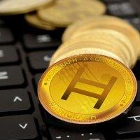 HBAR kripto parası değer kazandı