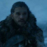 HBO'nun şimdi de sosyal medya hesabı hacklendi!